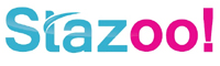 stazoo Why its easy to love Londons tech scene and startups