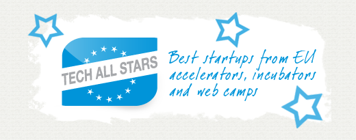 techallstars European Commission to back 12 Euro startups in Tech All Stars competition