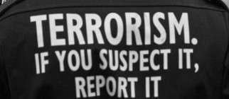 terror660