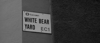 whitebear660