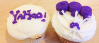 yahoo cakes