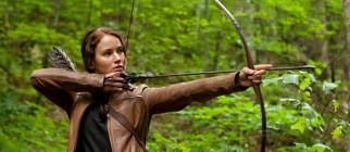 0323-hunger-games_full_600