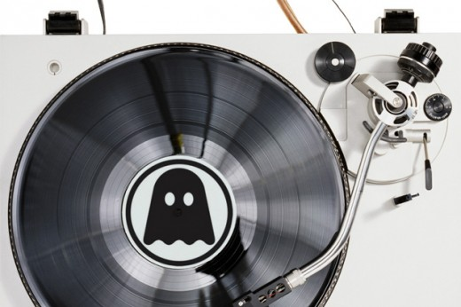 0327 ghost 630x420 520x346 Drip.fm remixes music industry models with its new members only platform