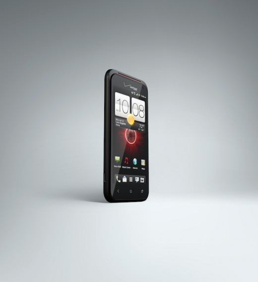 237454 520x568 HTC Droid Incredible 4G unveiled; 1.2GHz dual core Snapdragon S4, 4 inch qHD display, NFC and 8MP camera