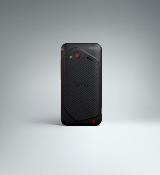 237455 520x568 HTC Droid Incredible 4G unveiled; 1.2GHz dual core Snapdragon S4, 4 inch qHD display, NFC and 8MP camera