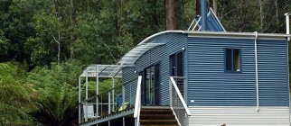 981932-huon-bush-retreats