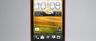 HTC-Desire-C-FRONT-RED-JPEG-580×446