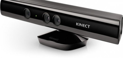 KinectforWindows-Sensor angled_h_cL.jpeg