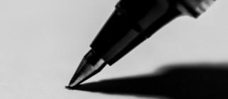 Pen-520×245