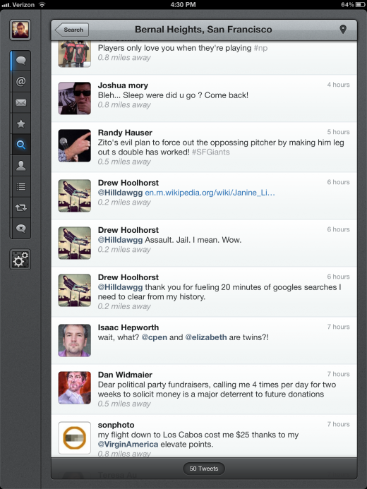 Photo May 23 4 30 09 PM 520x693 Tweetbot 2.4 brings offline favorites and read later, keyword muting and location search