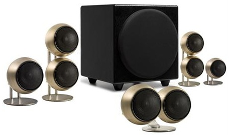 Screen Shot 2012 05 04 at 1.23.00 PM Orb Audio: Seriously sexy spherical speakers for home theater on a budget