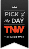 TNW PickOfTheDay TNW Pick of the Day: Lettrs turns your iPhone into a personal writing desk, transcriber and post office
