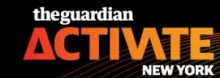 activate 220x78 This Week in Media: From World Press Freedom Day to Guardian Activate