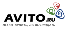 avito Russian classifieds website AVITO.ru raises massive $75m round from Accel, Kinnevik and others