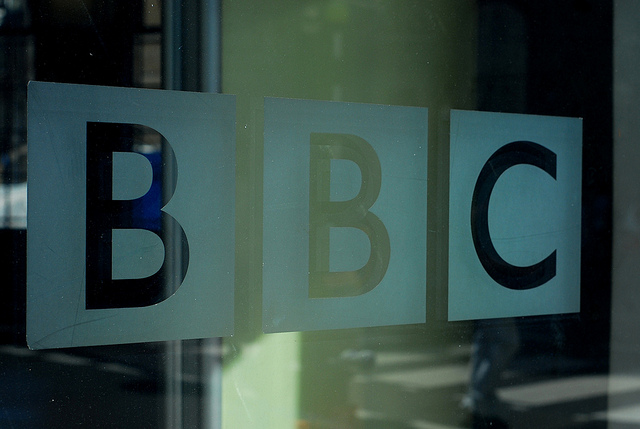 BBC iPlayer Radio App Hits Windows Phone 8