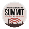 cmsummit Tech and media events you should be attending [Discounts]