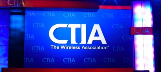 ctia-550×299