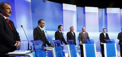 debateheader