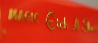 etch660