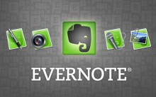 evernote 220x137 Evernote aims to grow beyond 1.1 million users in China by introducing a local data center