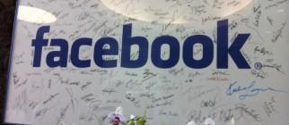 facebook2-520×245