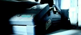 fax660