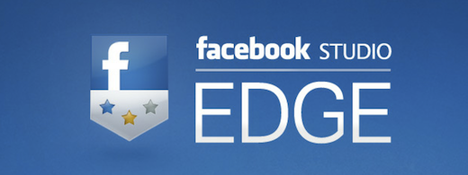 fbstudio What is Facebook Studio Edge?