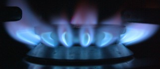 gas ring 660