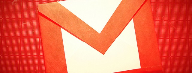 gmail by fixthefocus