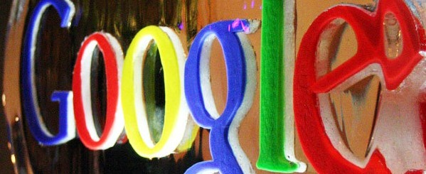 google_ice_sculpture-e1286211881287