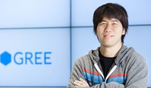 gree image1 220x129 Last Week in Asia: GREE goes shopping, Xiaomi outs huge revenues, India shows mobile potential and more