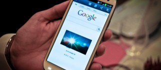 hands-on-samsung-galaxy-s3-review-11