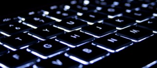 keyboard660