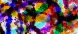 kynd_drawing02-640×360