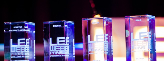 lewebawards