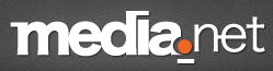 medianet Media.net is building an army to challenge Googles contextual advertising dominance