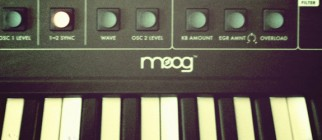 moog660