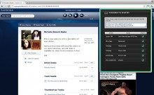 pandora 220x137 Here are 9 Chrome extensions that you should try right now