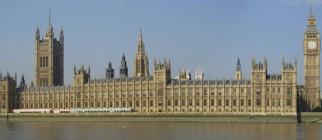 parliament660