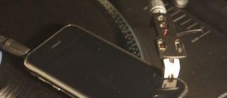 recordpod