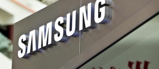 samsung mobile pin