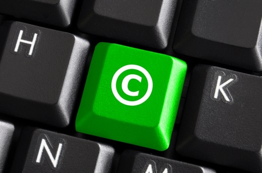shutterstock 70513240 520x345 When is the right time to protect your IP?