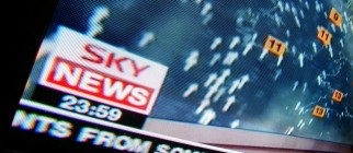 skynews by lee jordan
