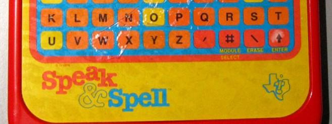 speakandspell660