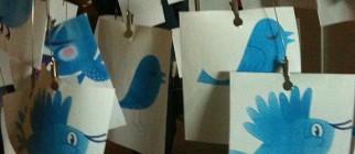 twitterbirds660