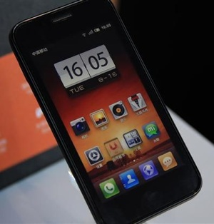 xiaomi2 Chinese smartphone maker Xiaomi hits $158m in revenue, 500,000 monthly shipments