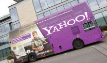 yahoo bus 220x130 Yahoo Japan: CEO change wont affect prospective sale of Yahoo Inc stake