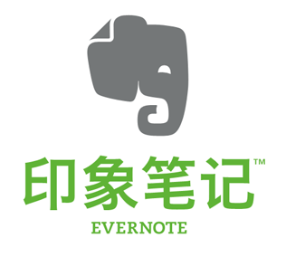 yxbj logo1 Evernote now reportedly has more than 32M users, and China is its fastest growing country