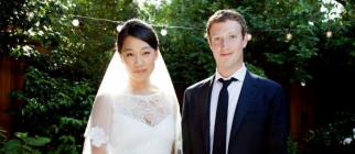 zuck wedding