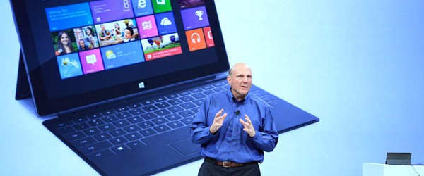 06-18surface_ballmer_Page